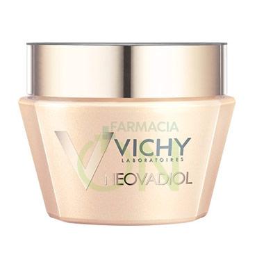 Vichy Linea Neovadiol Menopausa Complesso Sostitutivo Crema Pelli Norm/Mis 50 ml