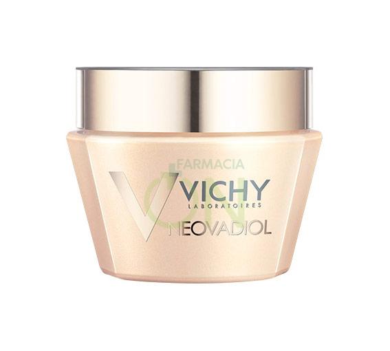 Vichy Linea Neovadiol Menopausa Complesso Sostitutivo Crema Pelli Secche 50 ml