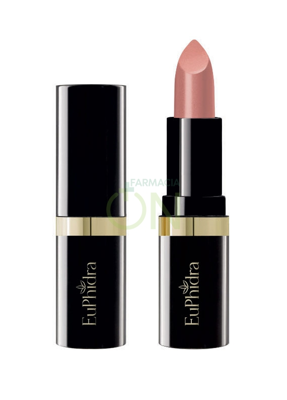 EuPhidra Linea Make up Base Rossetto Shine Intenso Luminoso Colore RS04