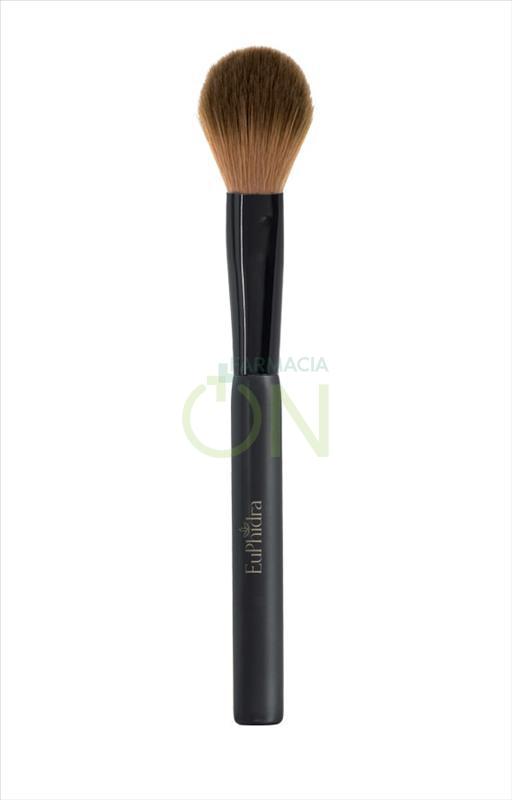 EuPhidra Linea Make-Up Base Pennello Fard&Contouring per Fard Terre Ciprie