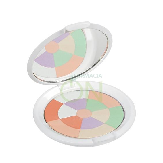 Avene Linea Couvrance Coprente Cipria Mosaico Correttiva Effetto Luminosità 9 g