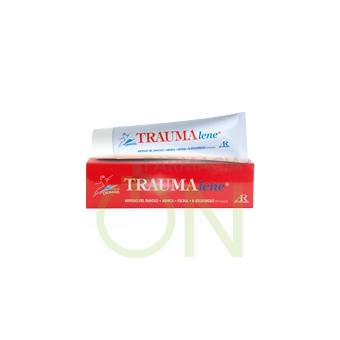 AR Fitofarma Linea Salute e Benessere Traumalene Cremagel 50 ml